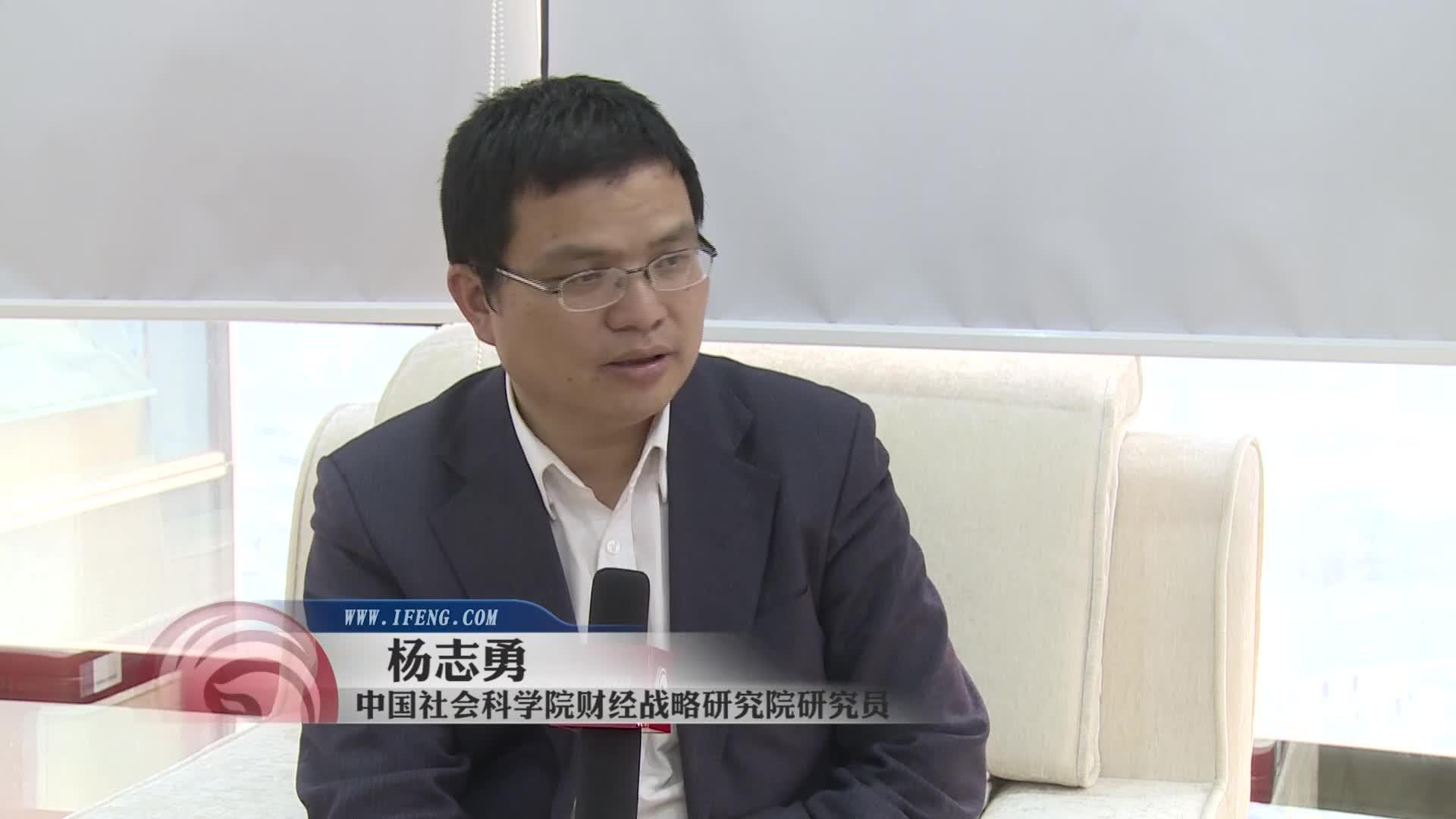 2017年03月02日 - 李平兴 - 神明五极推手中心