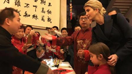 精彩!中国外交部发言人VS美记者 网友迅速被圈粉 - 天在上头 - 我的信息博客