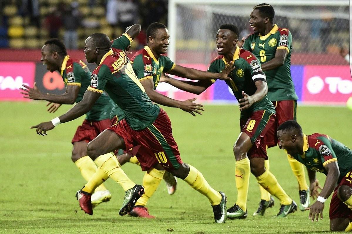 加纳vs美国交战记录_非洲杯半决赛上演乌龙助攻,低级失误让加纳无缘决赛!