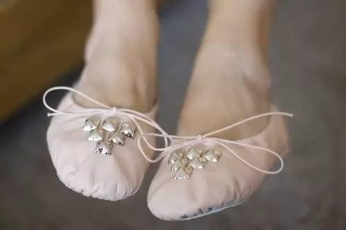 你穿多大码的鞋?注定你是什么女人(经典) - 清 雅 - 清     雅博客
