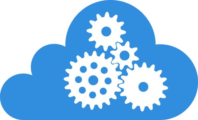 日前,CSA公布了其在RSA 2017期间的议程,将汇聚领先的安全专家和云服务商讨论云技术应用、治理、风险,以及安全创新和实践,从而帮助企业适应云转型。  CSA公布RSA 2017议程:安全创新与实践(图片来自Help Net Security) CSA CEO Jim Reavis表示:云计算代表了未来的敏捷企业和先进的技术趋势,包括物联网、量子计算和容器服务。这些技术一方面扩大了云的可能性和效益,另一方面也带来了新的威胁。通过此次大会,企业将更清醒地认识到所处环境。 据了解,RSA 2017 CS