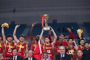 新疆UEDbet滚球男篮常规赛总结:拿下第二个常规赛冠军的背后是平和心态_UEDbet滚球