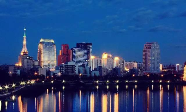 91㎡ 青城:呼和浩特 均价:6835元/㎡ 北京100㎡=呼和浩特:864.