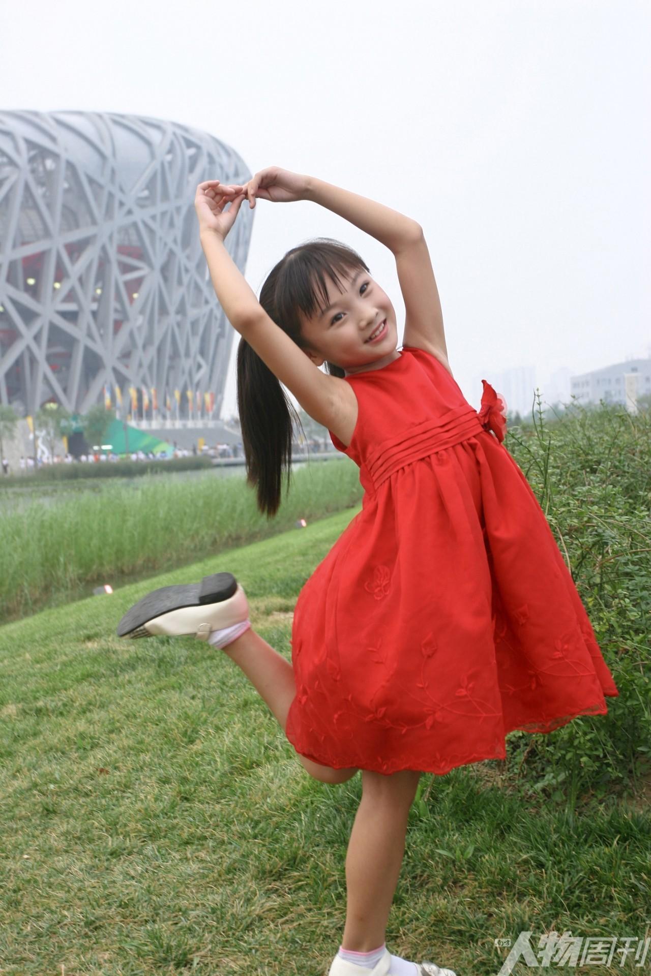 中国式家长 林雪开_中国式家长 隐藏林雪开图片