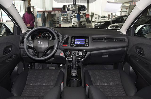 省油安全大空间15万可考虑这3款SUV_北京赛车pk10开奖
