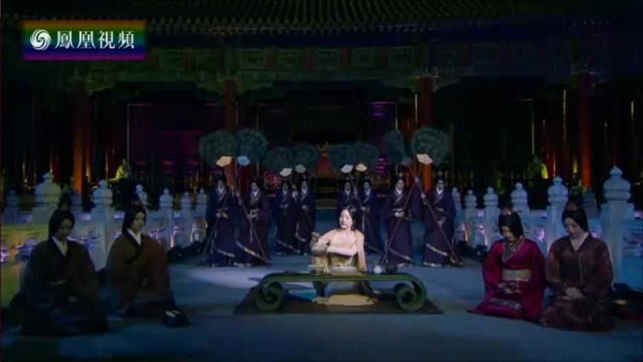 清水送远方——安康瀛湖