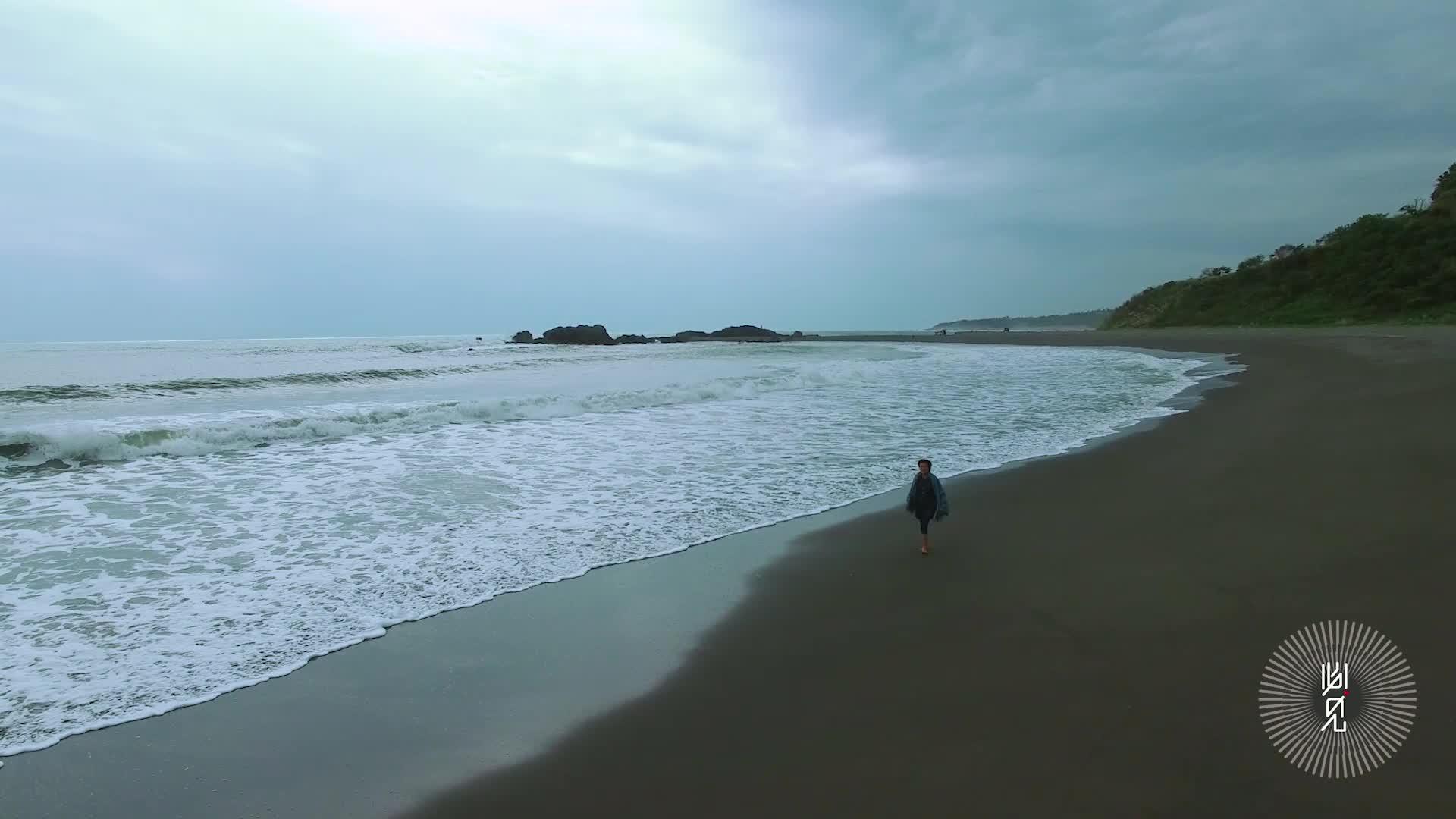 太平洋的风之音为有你│必见第三十六期