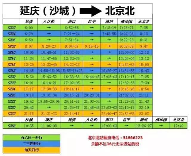 中国这趟6块钱小火车 是时候搬上日程了