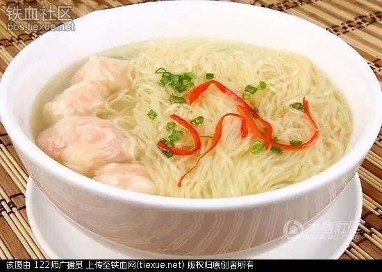 CNN纪录片播成都美食特辑火遍美食鸣慈溪市鹤全球古镇图片