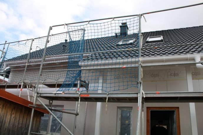 木结构屋面天窗