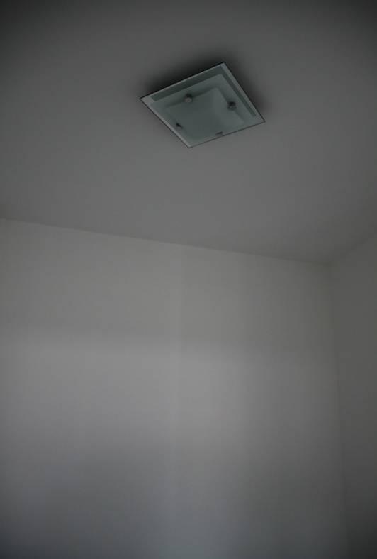 住宅照明灯具接线图