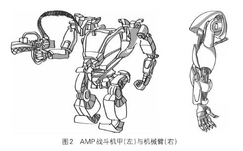 螃蟹身体结构图实物