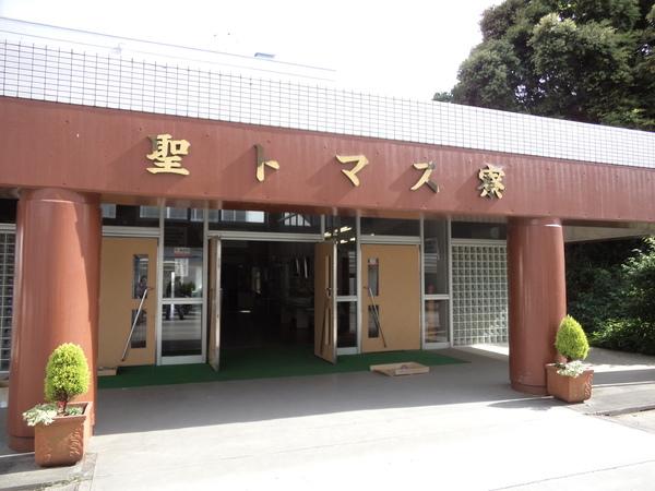 越来越多的人v高中去皖江读高中?日本高中2016元旦图片