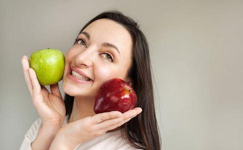 吃什么食物可以美白 美白的食物有哪些 女人春季吃什么美白