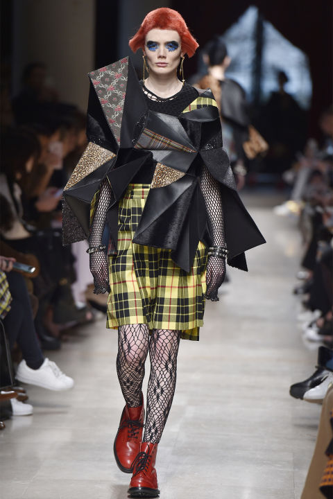 hbz-unpractical-runway-looks-junya-watanabe-gettyimages-648023344