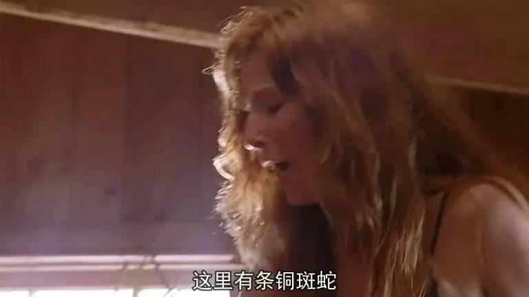 女律乱伦小�_从恋父宠女到暧昧乱伦,这部电影告诉你千万别轻易说女儿是父亲的前世