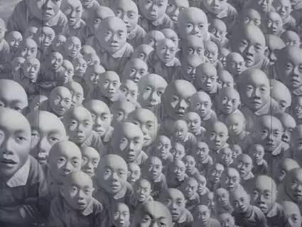 《失控》书里说:混乱会产生秩序,而稳定则带来死亡 - dengjianfu2356 - dengjianfu2356的博客
