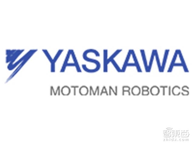 com yaskawa motoman是一家成立于1989年美国的工业机器人公司,涉及制