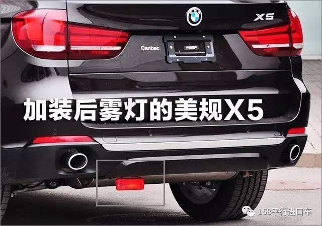 北京pk10 20