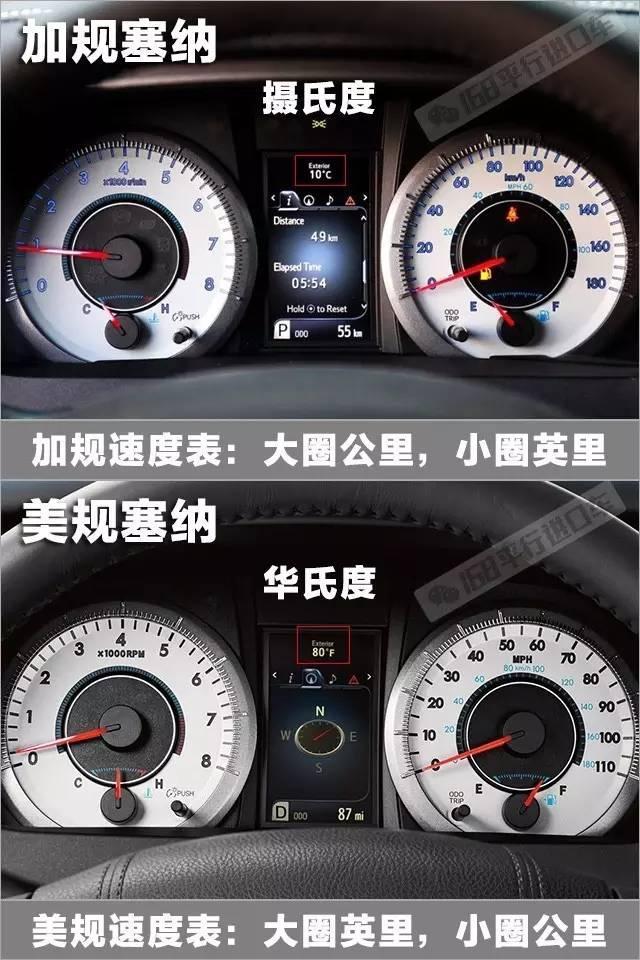 北京pk10 27