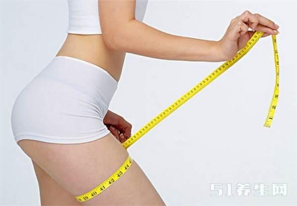 美容减肥食谱