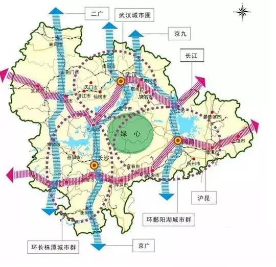 长株潭gdp_三大 国家 高新区组团建设 长株潭国家 自主 创新 示