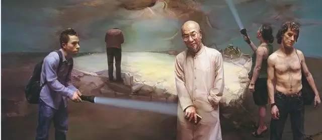 孟德斯鸠说:对一个人的不公,就是对所有人的威胁 - dengjianfu2356 - dengjianfu2356的博客