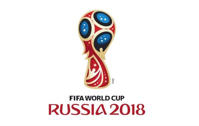 欧洲杯成功后,海信又赞助2018世界杯