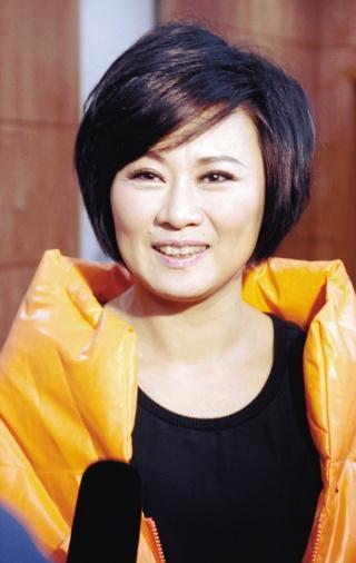 她是赵本山最宠爱的女徒,30岁考大学,如今是教授