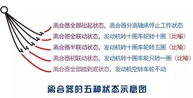 必威app手机下载版 10