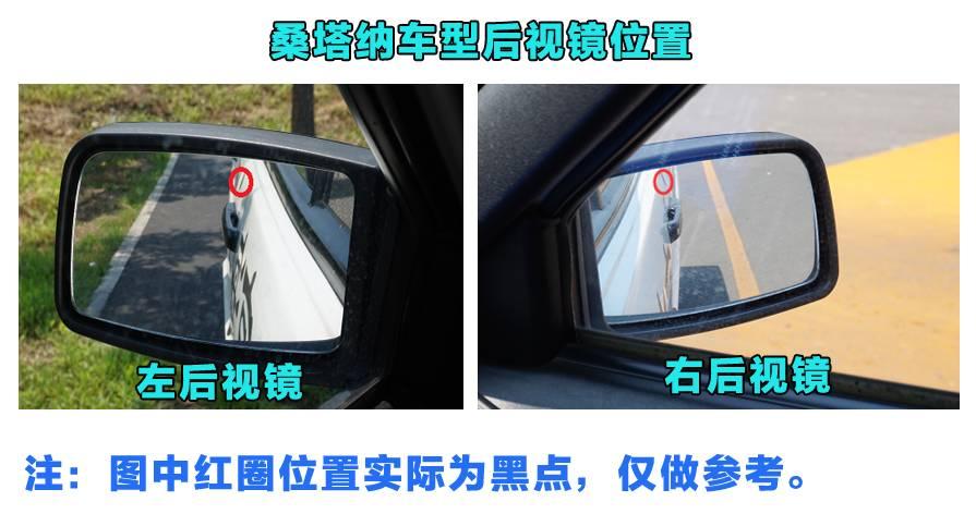 必威app手机下载版 3