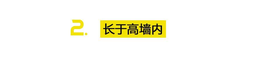 京城隐形贵族:红色高墙后,身价亿万的普通人|真实故事 - 禅静 - 百鬼夜行
