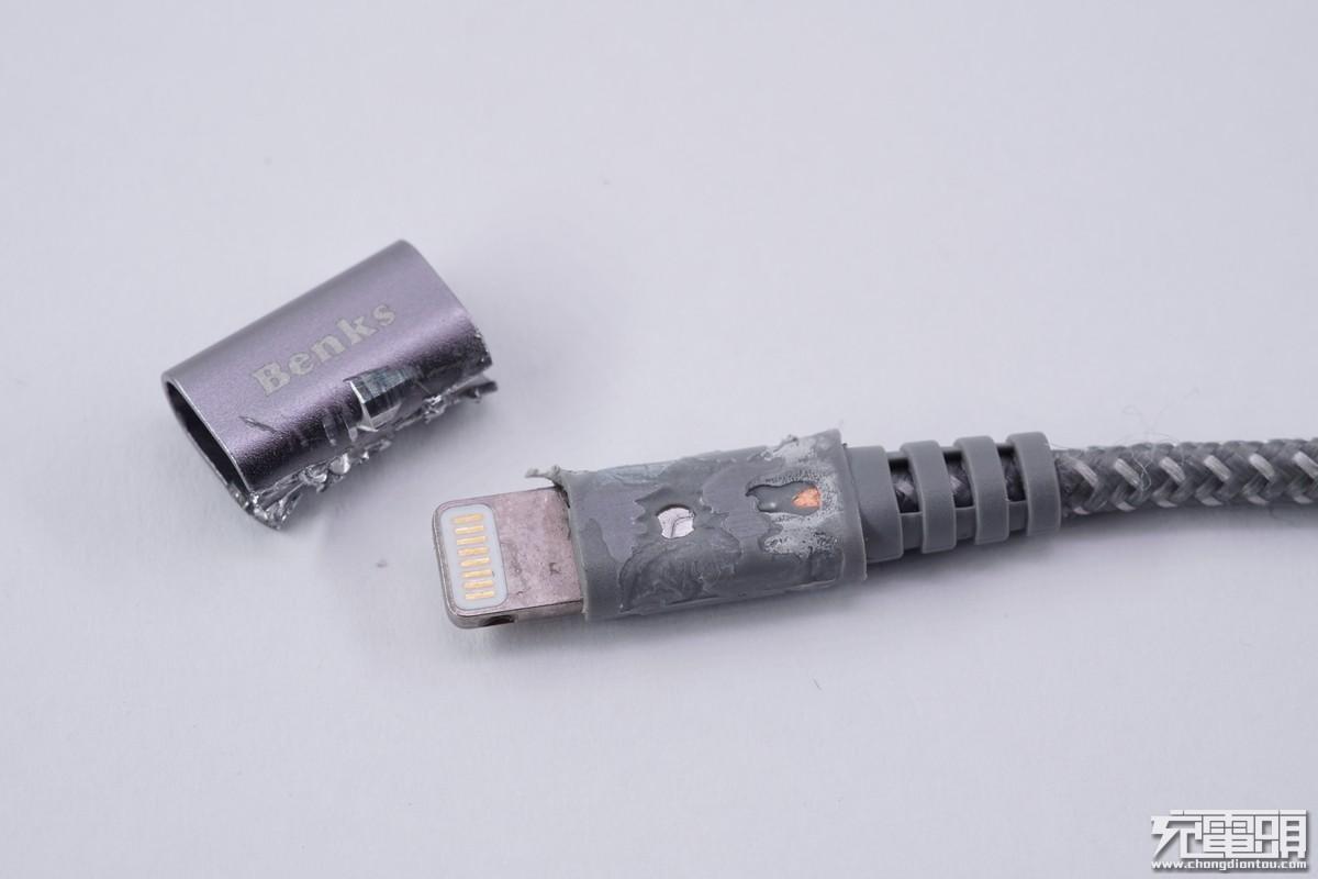mfic100芯片电路图