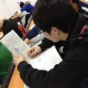 一句话形容你的时代老师!衡阳市衡钢高中高中部中学图片