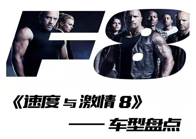 亚洲必赢网址bwin 2