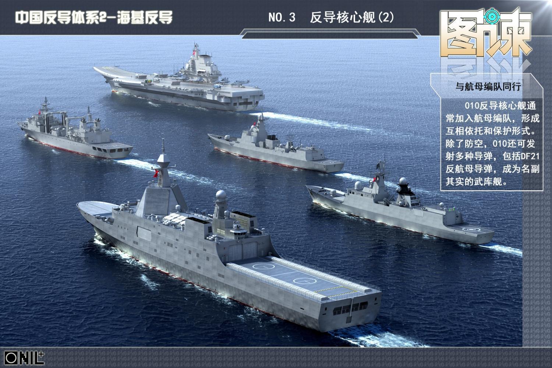 海军 航母 舰 军事 1500_1000