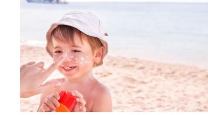 法国美帕隐形修复防晒霜,打破传统概念的生物级防晒