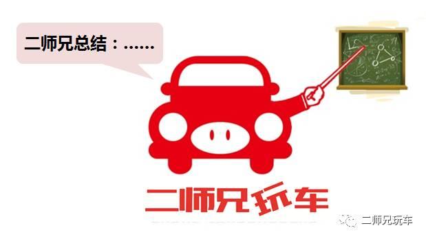 群雄逐鹿3月销量最高的5款日系车第五名必须加价才可提车_腾讯分
