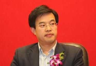 中央财经大学教授黄震:应把学生贷款和消费场景联系起来