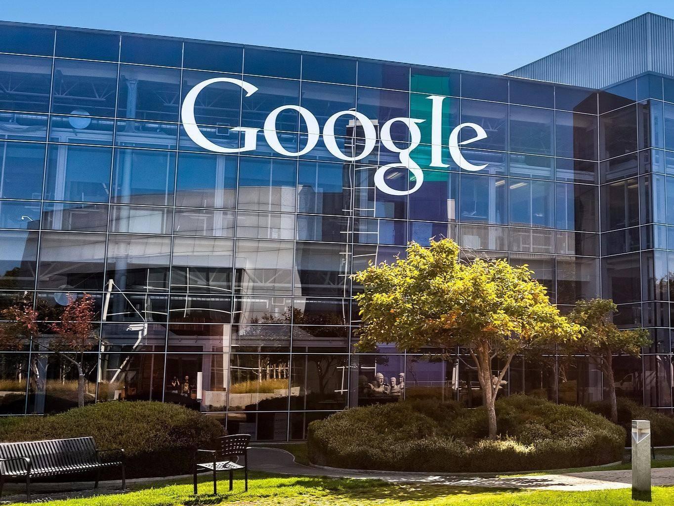 """【早报】古巴允许谷歌上线,专家称""""这是一个难得的进步"""""""