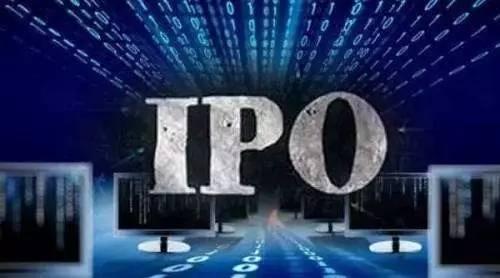 IPO发审提速!发审会每周两次变三次一周约15家拜仁夺冠