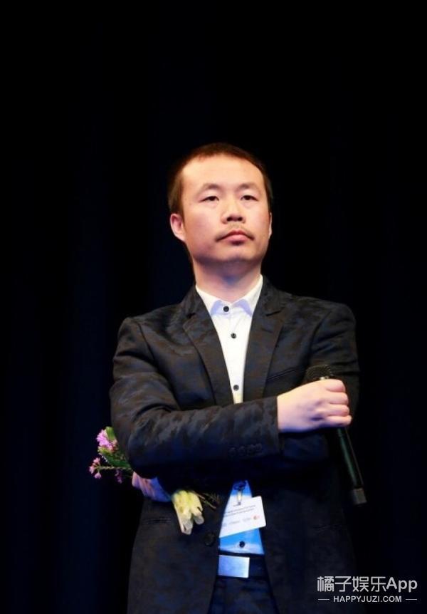 除范冰冰担任评委外,还有一部华语片《路过未