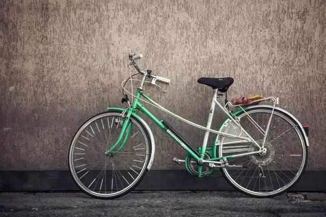 骑车怎么达到瘦腿效果
