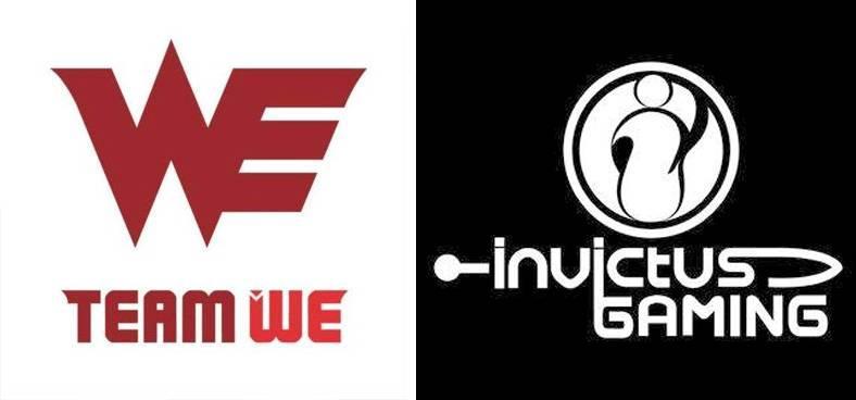 logo logo 标识 标志 设计 图标 788_368