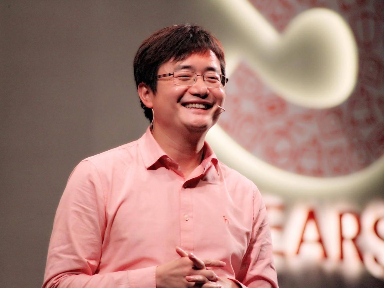 猎豹移动Live.me产品融资6000万美元,估值2至3亿美元