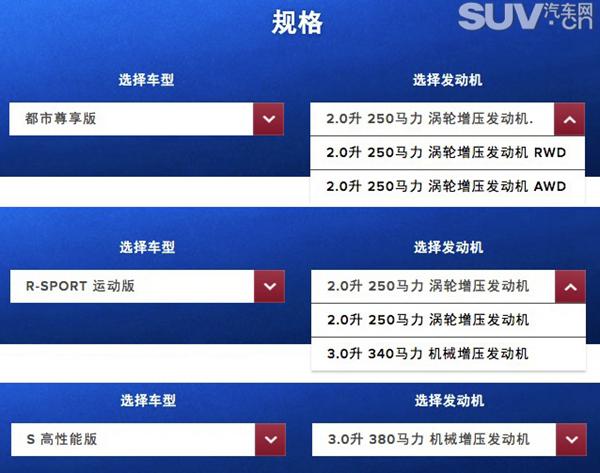 全球彩票app官方下载 8