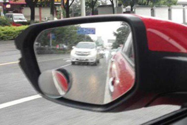东风本田全新CR-V谍照曝光 将于7月上市