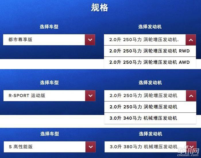 全球彩票app官方下载 3
