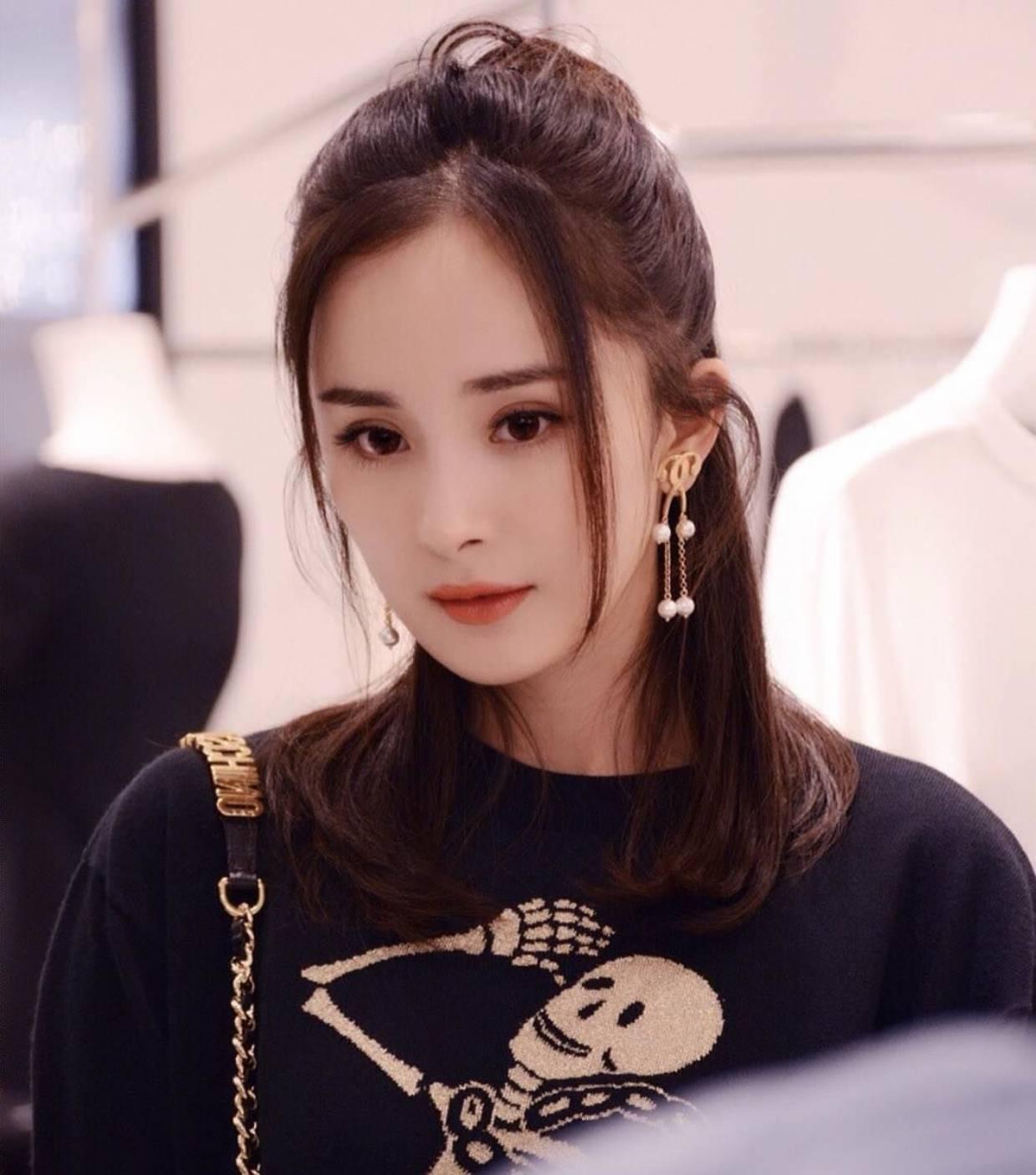 2018明星身价排行榜_杨幂刘恺威刘诗诗吴奇隆 明星情侣夫妻身价PK