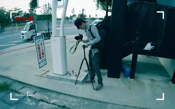 如何才能拍出一张漂亮的自拍照?